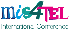 MIS4TEL Conference 2018